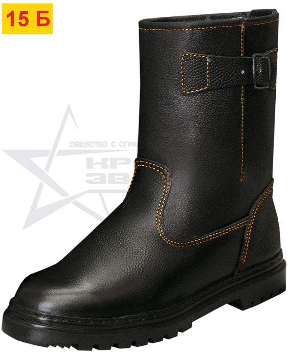 6216990e5ef2 Imgplusdb.com   саламандра обувь ...